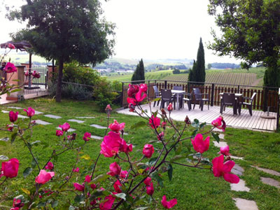 holidays-farm-tuscany